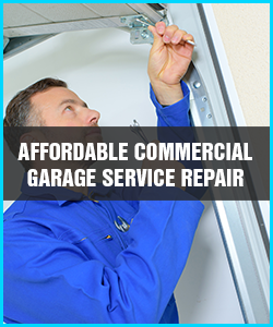 affordable commercial garage service repair lombard il