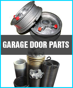 local Garage Door Repair Lombard IL